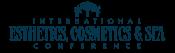 iecsc logo small