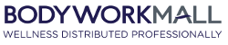 bodyworkmall logo