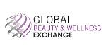 Global Beauty & Wellness Exchange