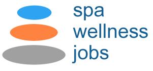 Spa Wellness Jobs logo