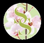 spa-standard logo
