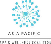 Asia Pacific Spa & Wellness Coalition