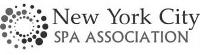 New York City Spa Association