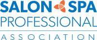 Salon & Spa Professional Association