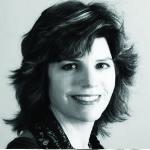 Lisa Starr