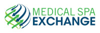 medical spa exchange logo