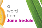 a-word-from-Jane-Iredale