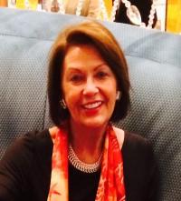 Susie Marquez