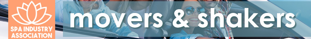 movers shakers header image