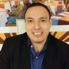 Hernando Del Castillo