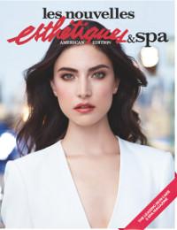 Les Nouvelles Magazine