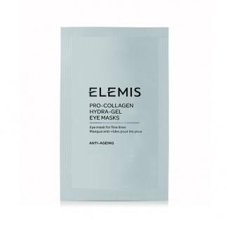 pro-collagen-hydra-gel-eye-mask_v4_rgb_web-325x325