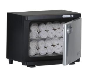 Earthlite Hot Towel Cabinet