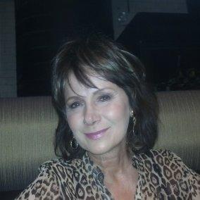Linda Gearke