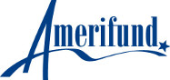 amerifund logo