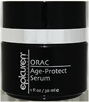 ORAC_SERUM_CUT