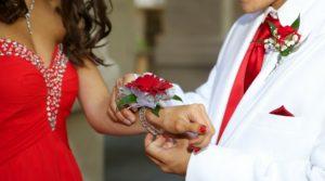 booker-prom