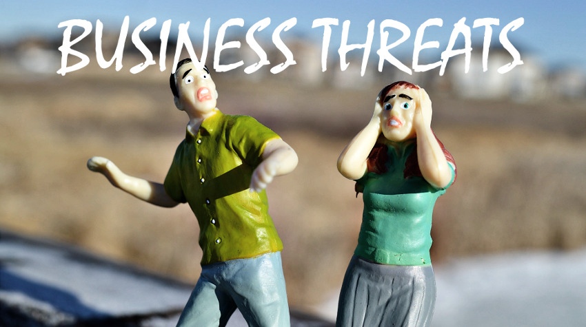 Managing Business Threats: The Invisible Risks within Spa Facilities