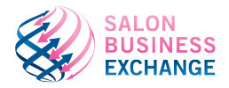 salon business exchange