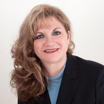 Sharon Krout
