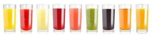 juicy-summer-sips-0
