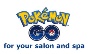 pokemon for your spa