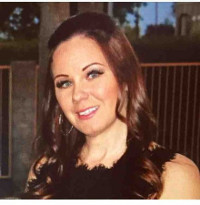 Christina Cabrera of The Spa at Westin Mission Hills | Mover & Shaker