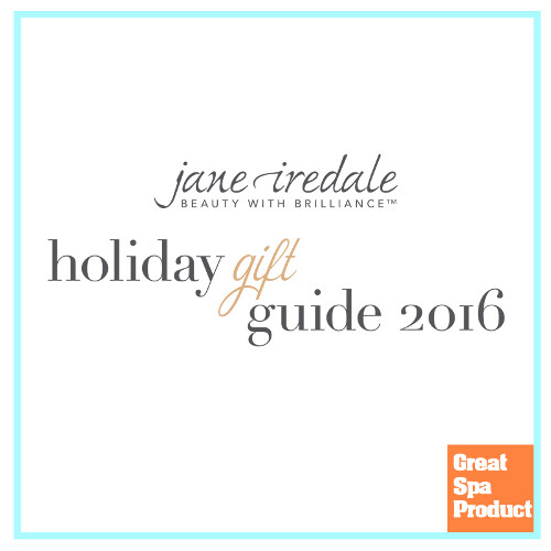 ji holiday gift guide