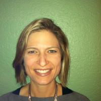 Rachel Stacy