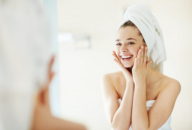 Skincare Can Be Expensive: 4 Products You Must Use