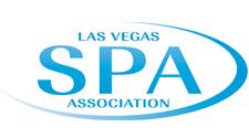 LV Spa Association