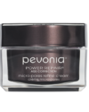 Discover Pevonia's Latest Pore-Refining Breakthrough  Introducing Power Repair® Age Correction Micro-Pores™ Bio-Active Collection