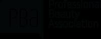 Professional Beauty Association