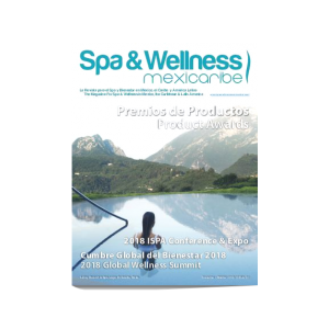 Stressless + Beauty Massage Oil just won the BEST Product Awards 2018