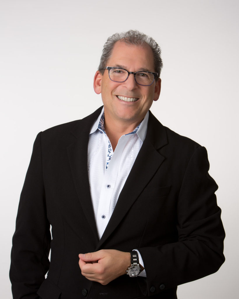 "Spa Industry Association President Allan Share to MC 2nd Annual Salt Therapy Association Conference ""STAcon LIVE 2019"""