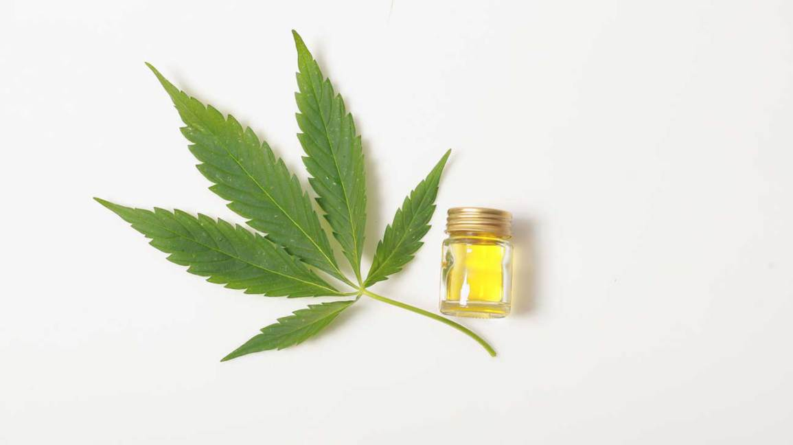 CBD is Quickly Changing the $4.2 Trillion Health and Wellness Market