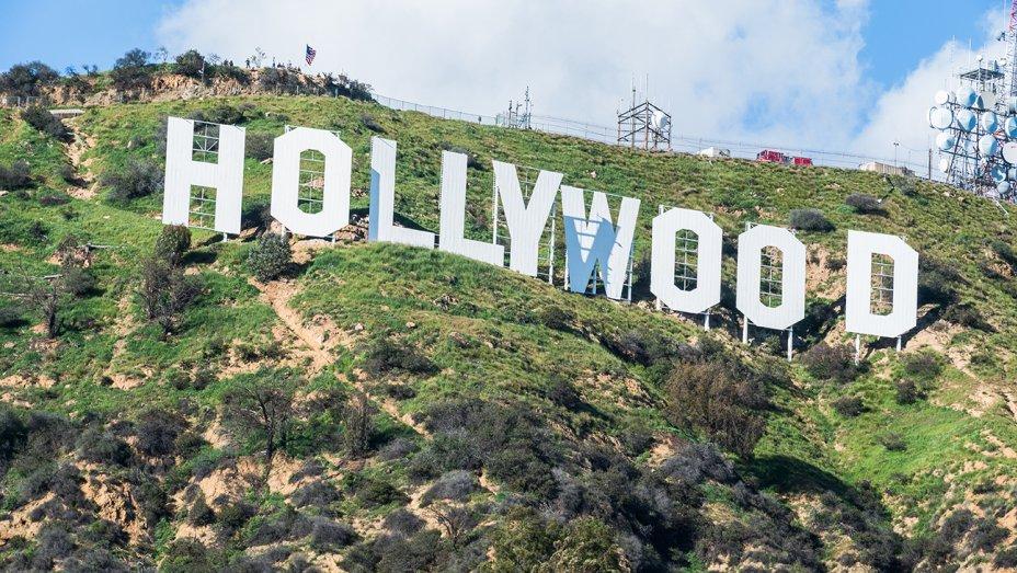 6 Hollywood-Loved Spas and Clinics Where Stars Seek Secrets to Living Longer