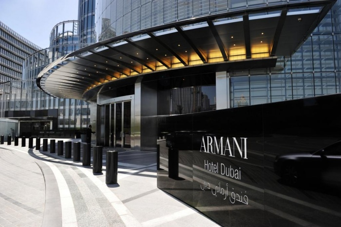 World Spa Awards prepares for Dubai arrival