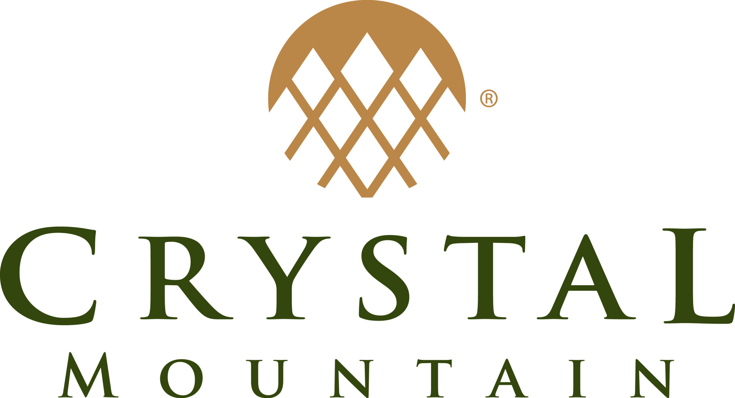Crystal Mountain promotes Stephanie Scott to VP of Retail & Wellness Services