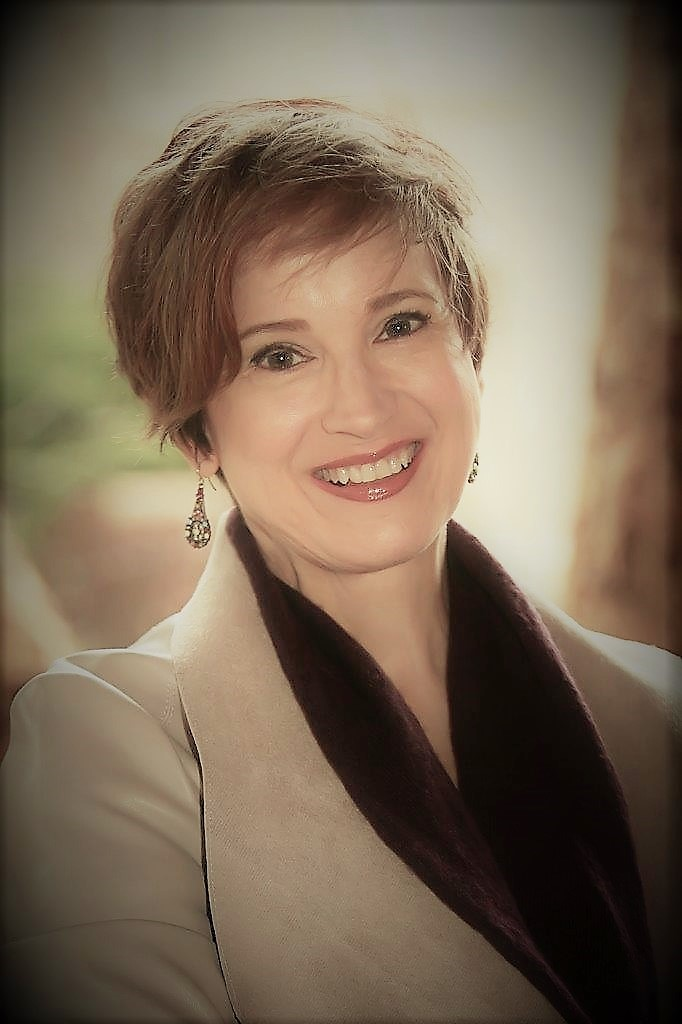 Mover & Shaker: Paula Provenzano, Jurlique National Training Manager