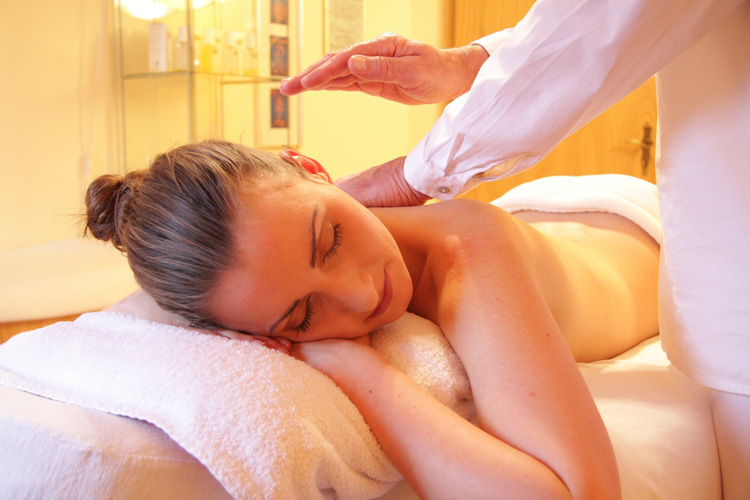 7 reasons to relax and unwind on a spa holiday