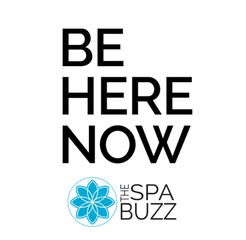 Spa Buzz Events: Plan Now!